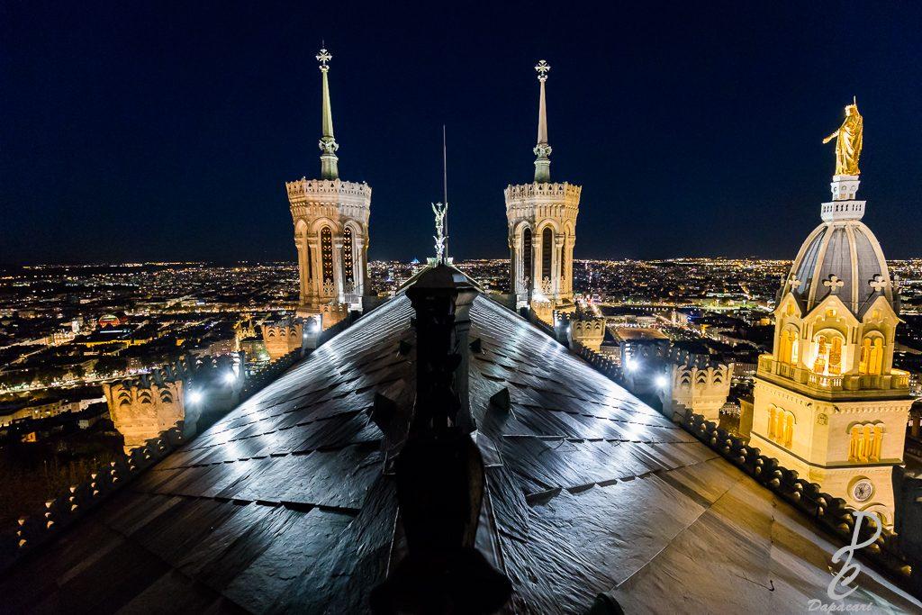 photographe ville de Lyon Dapacari