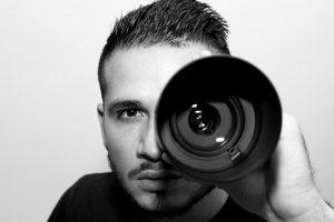 Dapacari - Photographe Lyon et Formateur