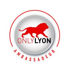only lyon ambassadeur