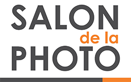 partenaire Salon de la photo