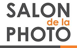 partenaire Salon de la photo