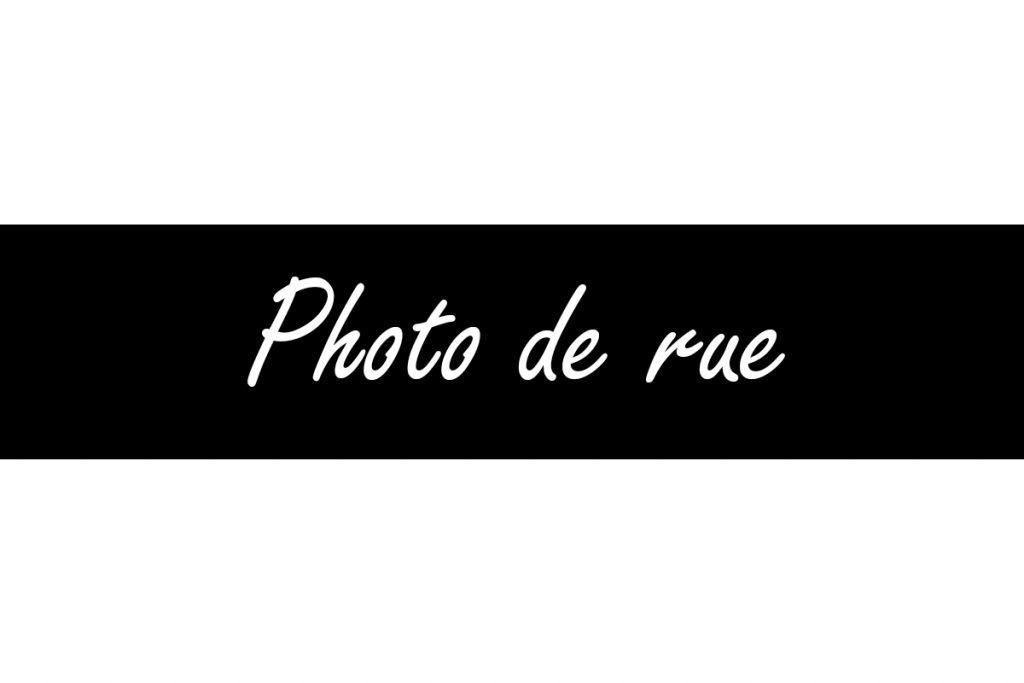 portfolio photographe de rue Lyon Vaise