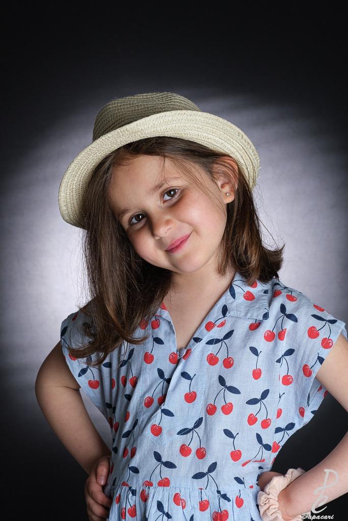 photographe photo studio enfant lyon