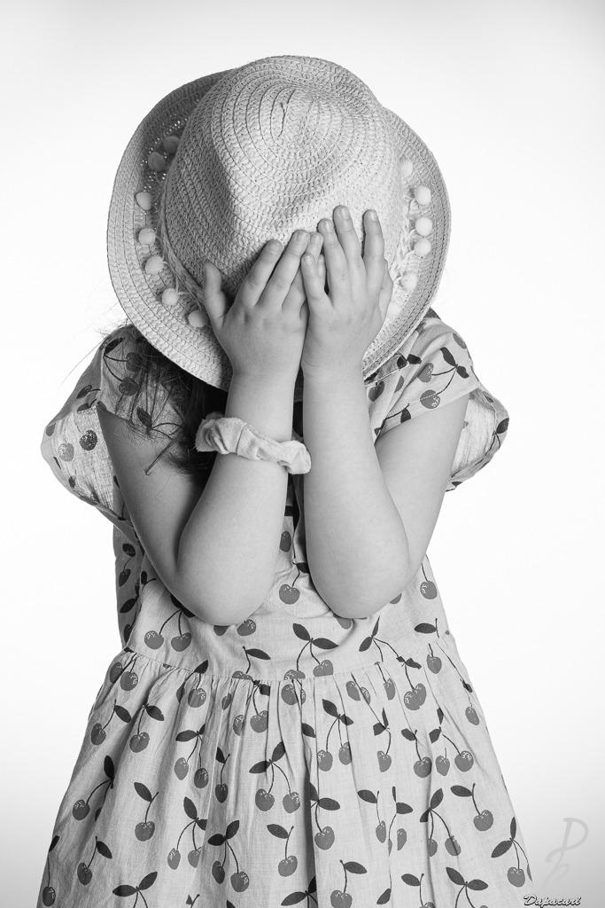 photographe pro noir et blanc lyon