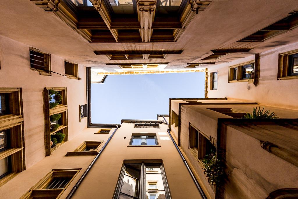 photographe pro immobilier à Lyon