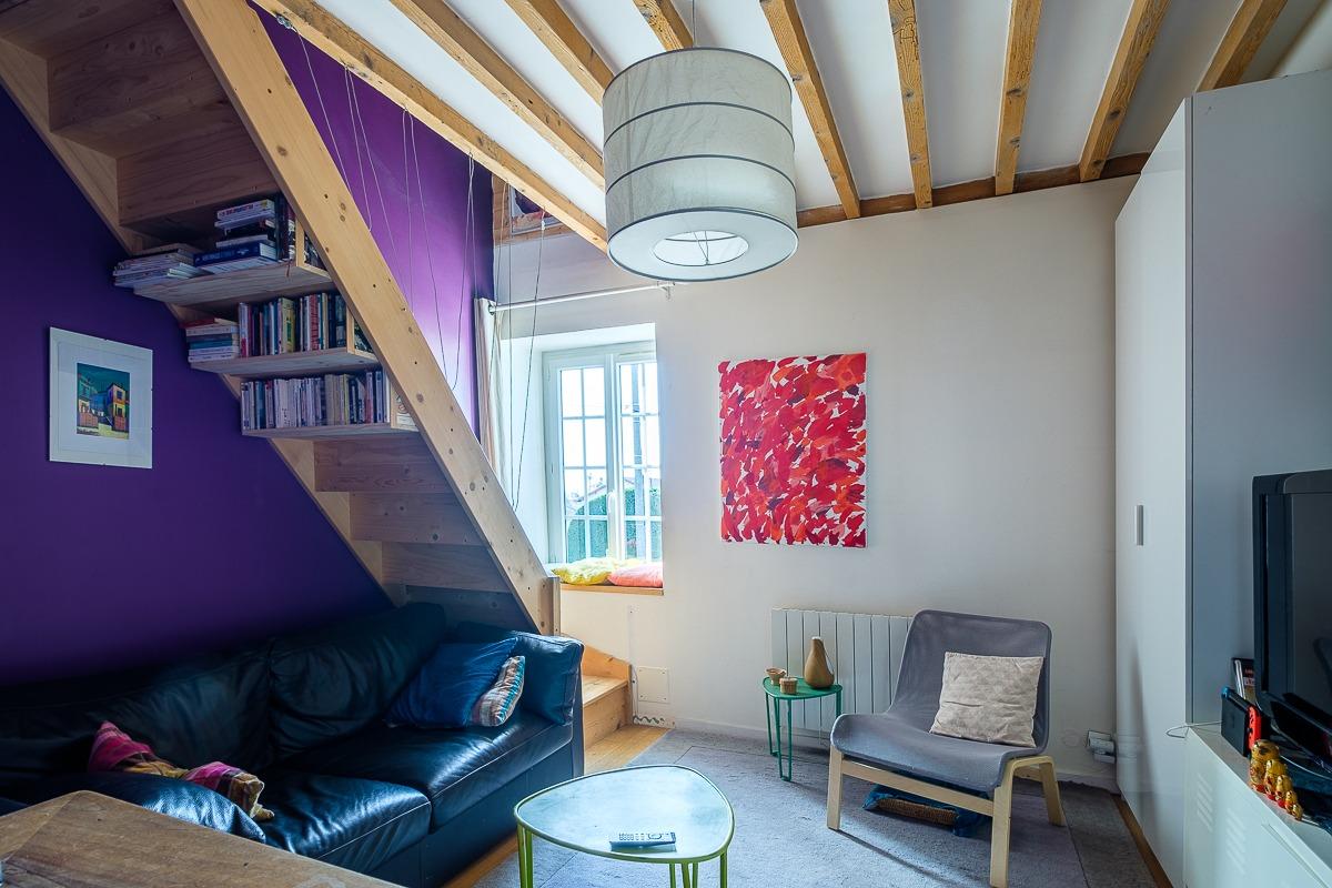 photographe immobilier professionnel