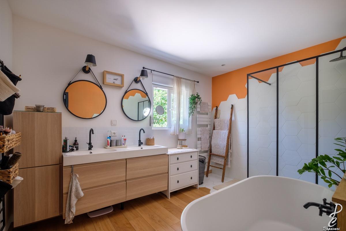 photographe lyon immobilier petit espaces