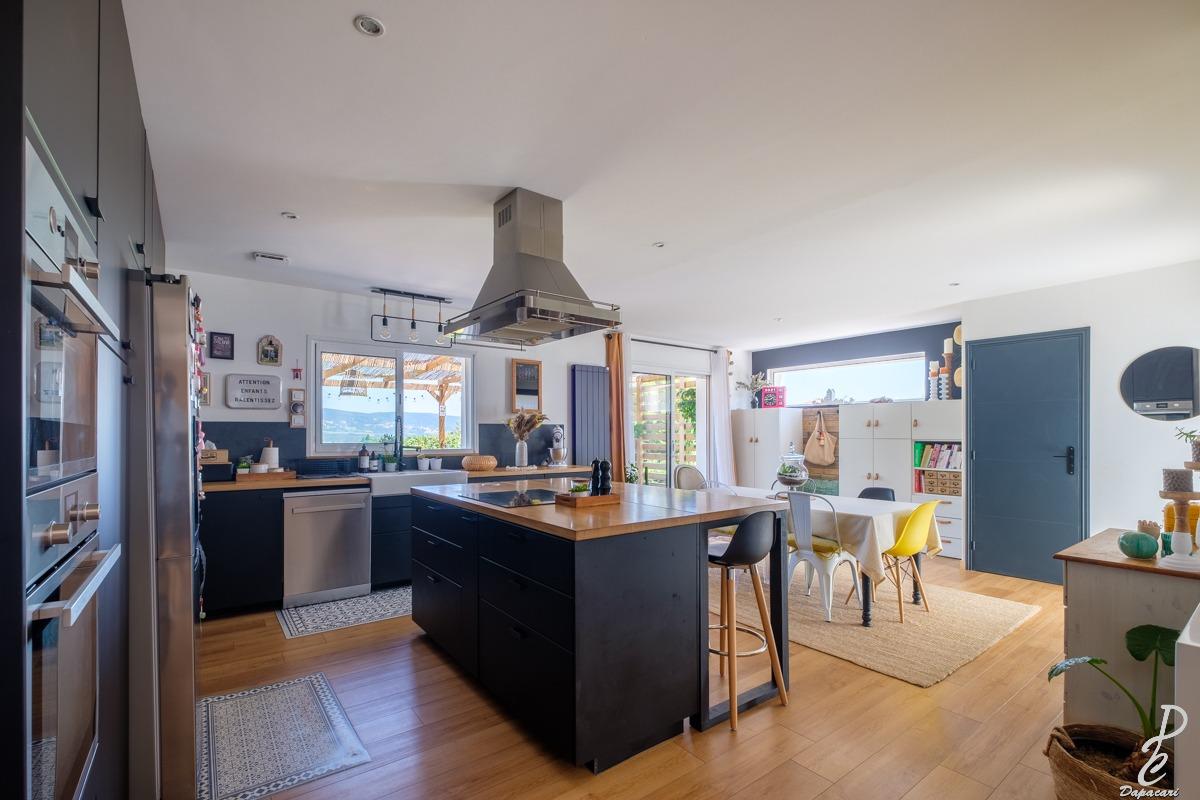photographe professionnel Lyon immobilier