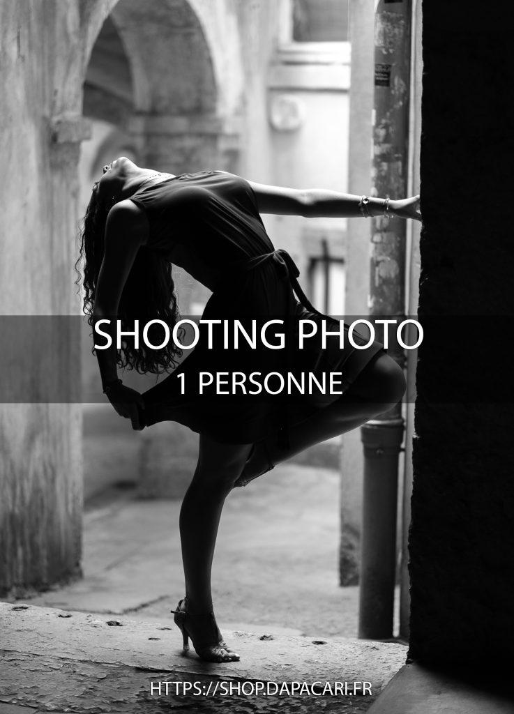 shooting photo pro lyon