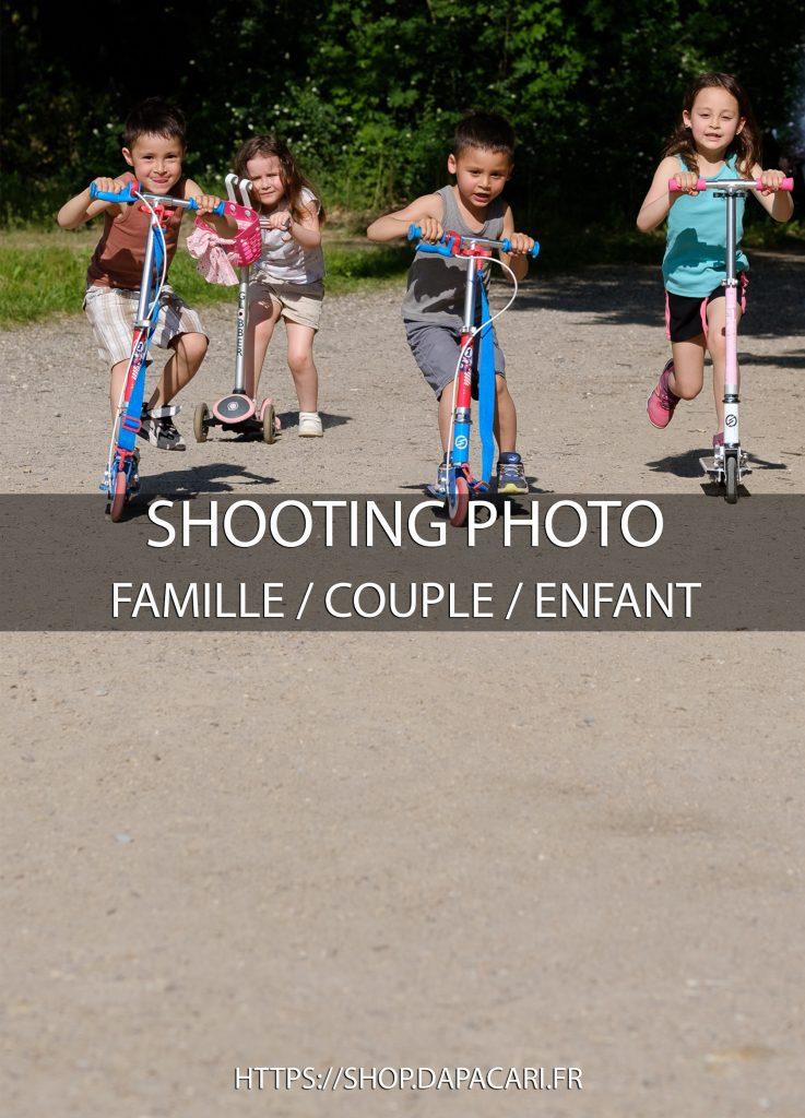 séance photographe lyon familiale